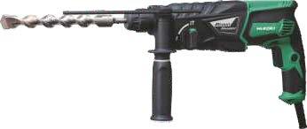 Vrtací kladivo DH26PB